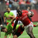 Kenya 7s players agree to return to training Camp