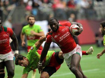Kenya 7s players agree to return to training Camp
