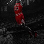 Michael Jordan: A great leader – or someone who went too far?