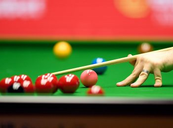 Championship League: Snooker to return from 1 June