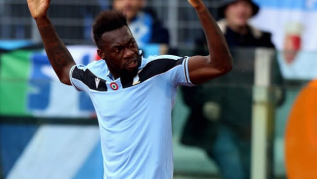 Lazio may set Serie A penalty record after 2-1 win over Fiorentina