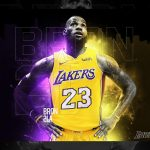 Lakers success over Miami Heat will not define me says LeBron James