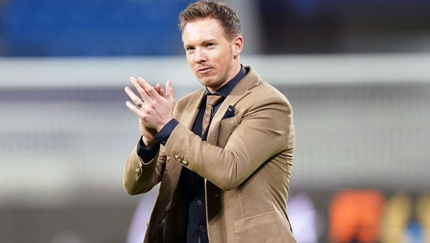Bayern Munich confirm Leipzig's Julian Nagelsmann to takeover as manager next season