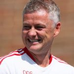 Ole Gunnar Solskjaer: Man Utd manager signs new deal until 2024