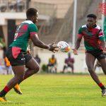 U20 Barthes Trophy: Kenya successfully defend title in Nairobi