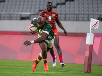 Shujaa bow out of Tokyo podium after winless group adventure
