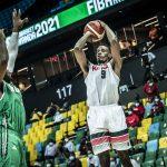 FIBA AfroBasket 2021: Kenya Morans in bid to make history when they play 'minnows' South Sudan