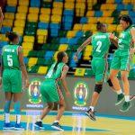 Basketball: Kenya Lionesses jet out for FIBA AfroBasket tourney in Cameroon