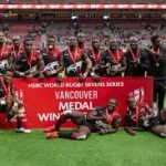 HSBC Sevens Series: South Africa beat Kenya in final to win Vancouver leg