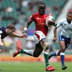 Wait is over as HSBC World Rugby Sevens Series returns in Canada