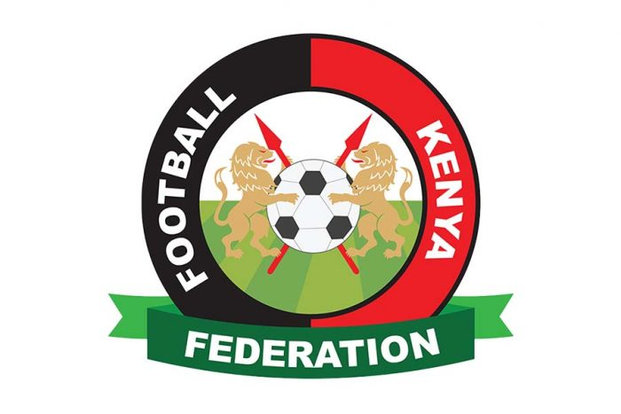 FKF Statement on directive by Sports CS Amina Mohammed directing Sports Registrar to inspect federation